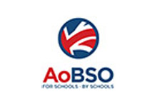 AoBSO logo vertical RGB cropped